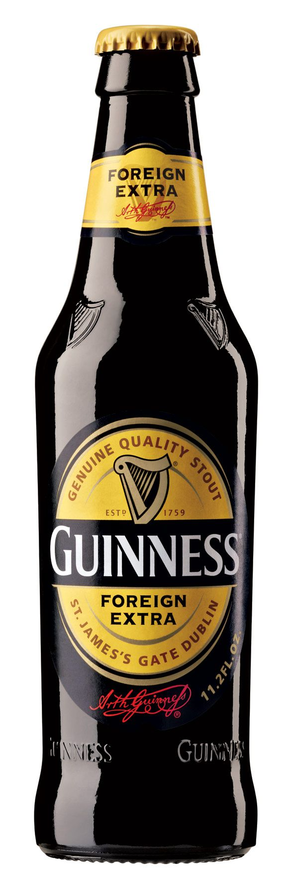 Guinness-Foreign-Extra-Stout.jpg 587×1,789 pixels