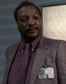 March 7 –d.  Paul Winfield, American actor (b. 1941)