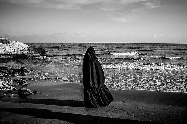 Fotografi italiani contemporanei : Fabio Bucciarelli | Grandi-Fotografi.com