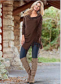 Dmart7dealWomen Tassel Coat European Casual O Neck Long Sleeve Single Button Irregular Sweatshirts Plus Size XXXL For Women B1276