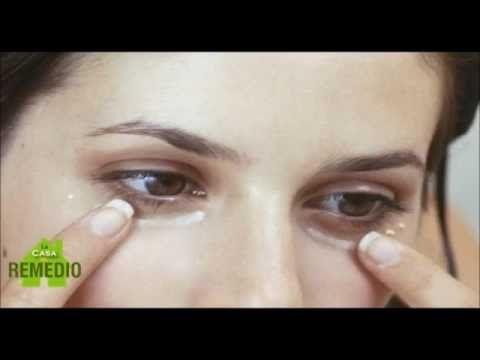 La cosmetología dura las revocaciones para la persona