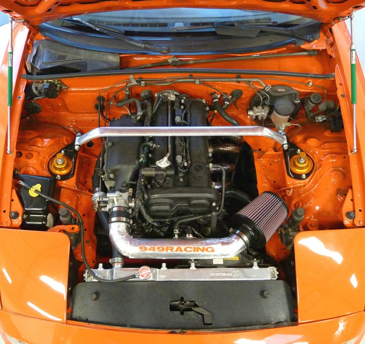 does anyone know a intake like this miata does anyone know a intake like this