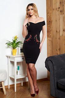 rochie-eleganta-din-oferta-starshiners-14