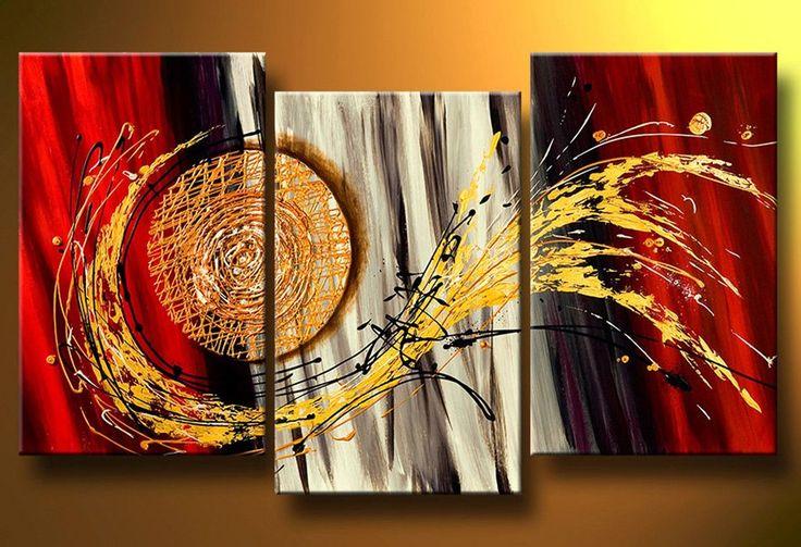 cuadros en acrilico modernos (5)