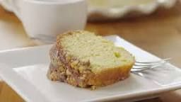 Image result for golden rum cake