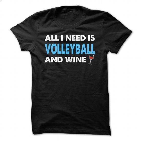 volleyball - #customized hoodies #fitted shirts. CHECK PRICE => https://www.sunfrog.com/Funny/volleyball-116862971-Guys.html?60505