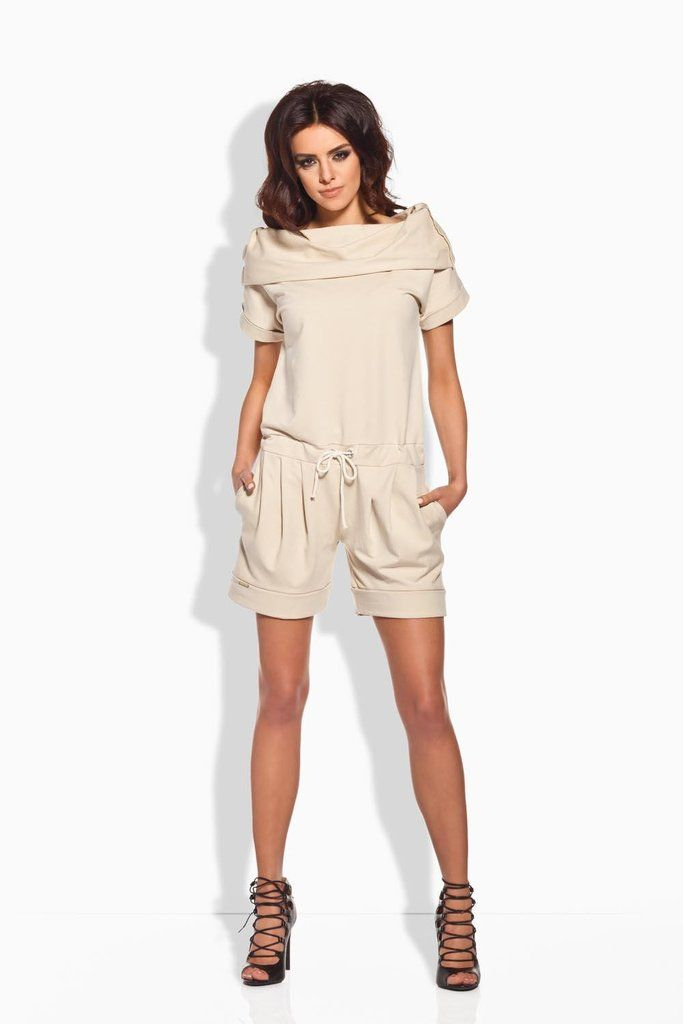 Sasafras Women Shorts
