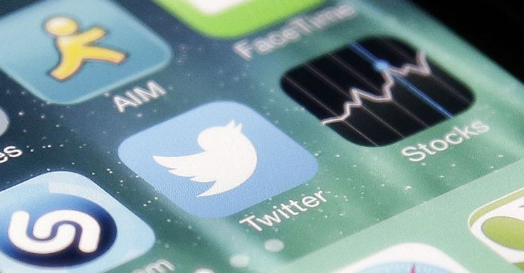 Twitter revamped its retweet feature on Monday, making it easier for users to plug other people's tweets and add commentary of their own.