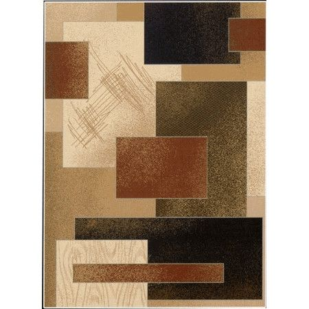Found It At Wayfair   China Garden Contemporary Berber Area Rug Http://www