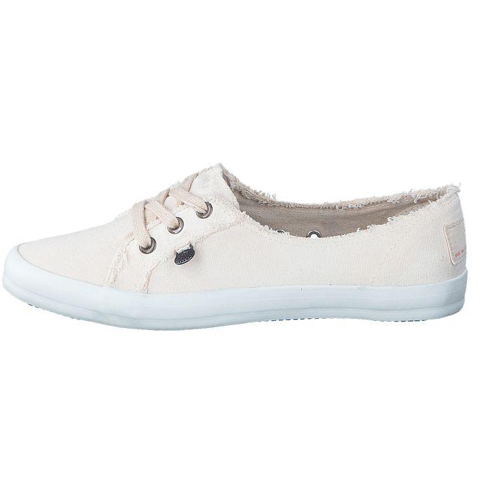 Köp Odd Molly Why Knot Ballerina Sneakers Shell | Tygskor för Dam ✓ Fri frakt ✓ Fri retur ✓ Snabba leveranser. Prisgaranti!