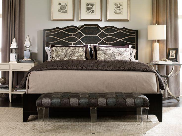 romantic bedroom furniture in milwaukee furniture stores milwaukee