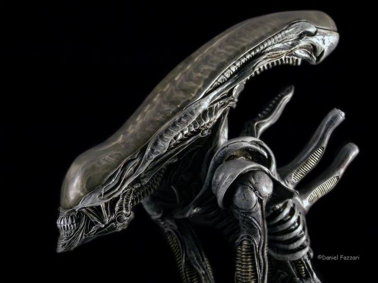 Xenomorph Vs Zerg 29 best Alien Z...
