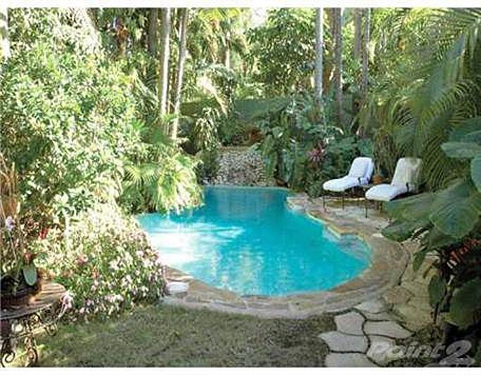 20 best Pool deck paint colors images on Pinterest ...