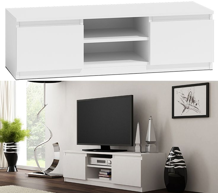 hifi design möbel webseite bild und bedbcfcfbacfbecf montages jpg