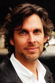 "Michael Chabon (M.F.A. 1987) - 2001 Pulitzer Prize-winning author for his novel ""The Amazing Adventures of Kavalier & Clay"""