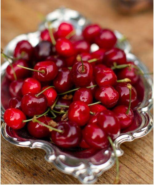 penyakit gout artritis merupakan gangguan persendian yang di sebabkan oleh apple cider vinegar during gout attack what foods reduce uric acid in the body
