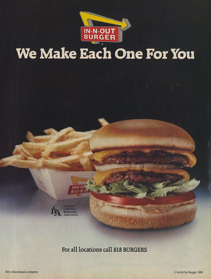 50 Best Burger Restaurant Names