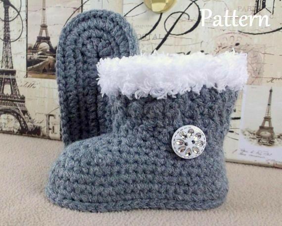 167 besten Crochet ♡ Bilder auf Pinterest   Häkeln, Babyhäkelei und ...
