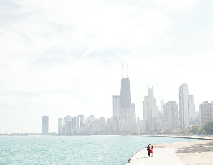 Chicago lifestyle Photography by Canary Grey