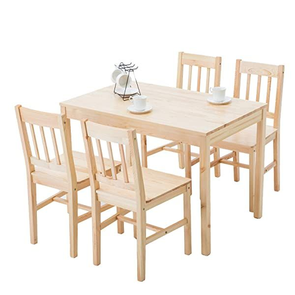 View Dining Table Set Price Gif