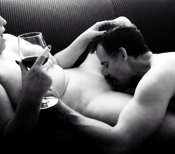 scene di sesso erotico porn massaggio