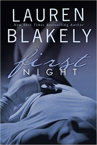 Enjoy a sexy one-night #romance for #FREE. Well, funny how one night becomes more...and more https://storyfinds.com/book/15236/first-night
