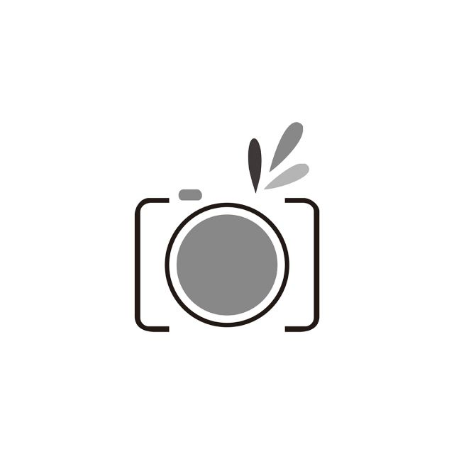 Camera Icon Logo Designs Inspiration Isolated On White Backgroun Focus Clipart Photo Camera Icons Png And Vector With Transparent Background For Free Downloa Camera Icon Logo Design Inspiration Photography Logos
