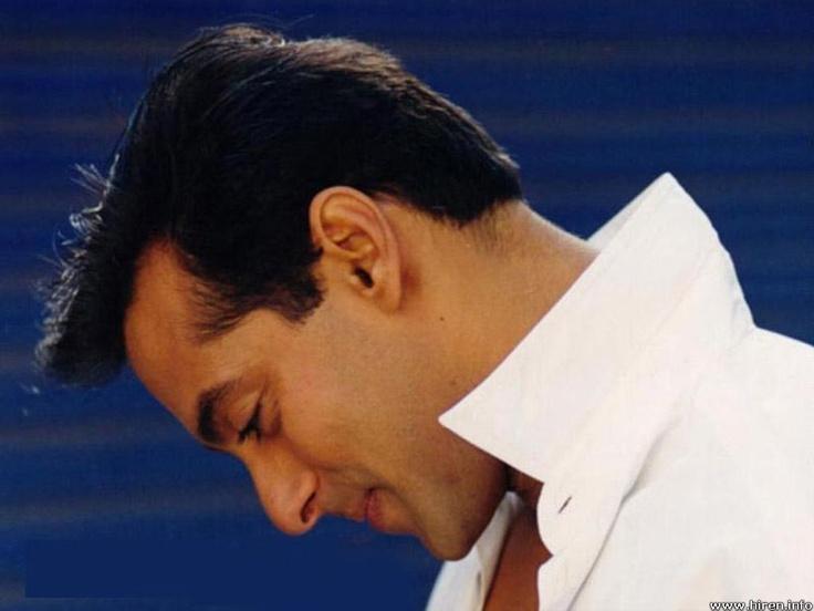 salman khan~<3