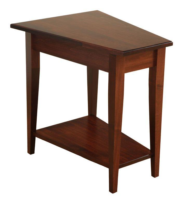 Amish Pride Hardwood Furniture