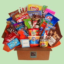 Care packages for college students during exams....what a great idea!: Care Packaging For Colleges, Colleges Life, Colleges Care Packaging Ideas, College Students, Gifts Ideas, Carepackag, Great Ideas, Colleges Student, Care Packages