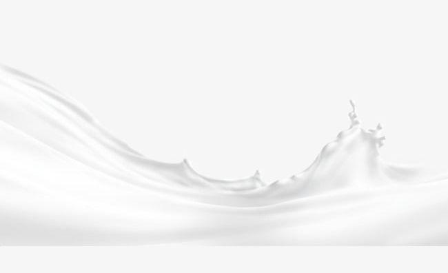 White Milk Splash Free Png Download Flow Free Free Clipart Free To Pull Milk Splash Splash Free Free Png