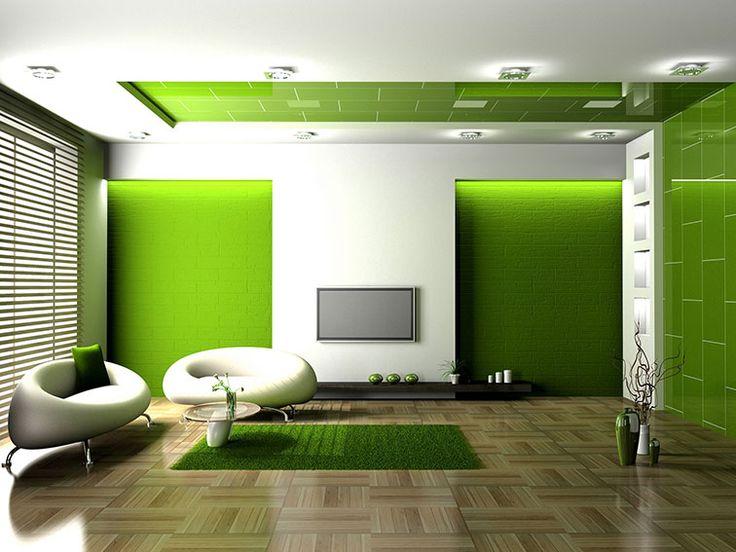 39 best green living room images on pinterest | green living rooms