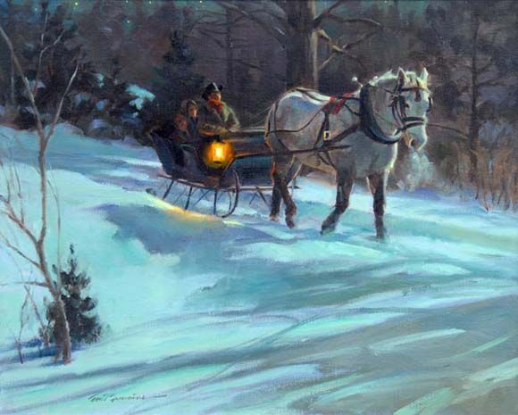 63 best Tom Browning images on Pinterest | Brown, Browning and Equine art