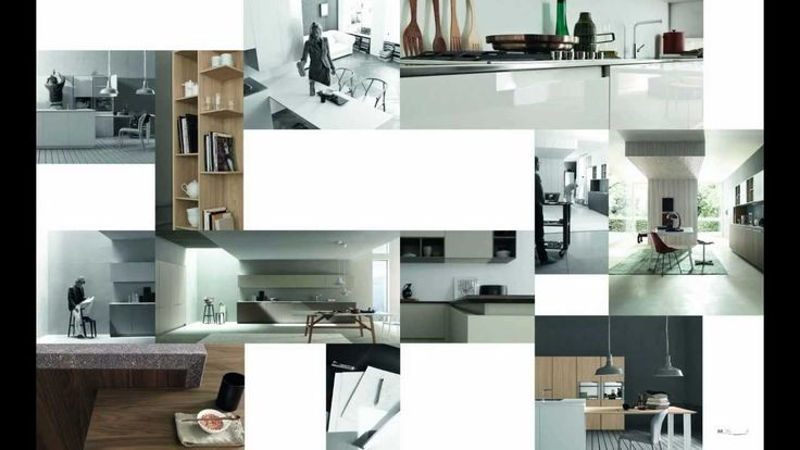 new M_26 catalogue by meson's Products available through Selene. www.selenefurniture.com