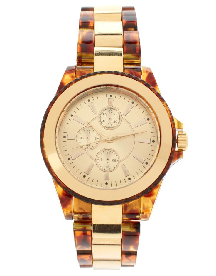 coveted.Boyfriends Watches, Boyfriends Style, Dreams Watches, Accessories Shops, Eye Watches, Tortoies Shells Watches, Shells Boyfriends, Tortoises Shells Watches, Tortoiseshell