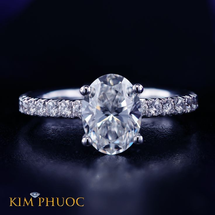We have a network of 1million diamonds to choose. We guarantee the lowest price or it Free!