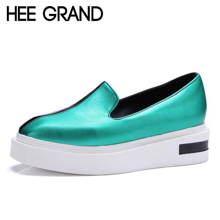Femmes Chaussures d'été Flat Femme Mocassins Femmes Flats Casual Tissé Chaussures Slip On Shoe Colorful Plus Size 41,vert,36