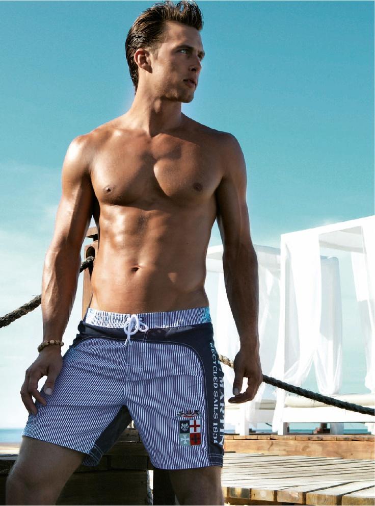 17 Best images about Male beachwear on Pinterest | Men ...