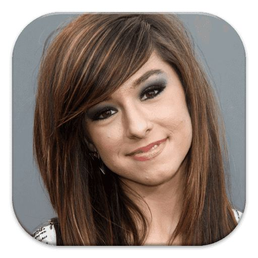 "Christina Grimmie Hold On<p>Get This Christina Grimmie Hold On Puzzle Games for free<br>Play this game and enjoy the Christina Grimmie Hold On song<br>You can also set as wallpaper when you finish the puzzle<br>Play the game and enjoy the music<p>Note.<br>This is Unofficial Games, i am big fans of Christina Grimmie and i create this games by inspiring from her and Christina Grimmie shows. Thanks Christina Grimmie for the great shows.<p>Christina Grimmie Hold On Games<p>""Hold On, We're Going…"
