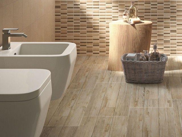 24 best pavimenti pvc autoadesivo images on pinterest - Iperceramica pavimenti bagno ...