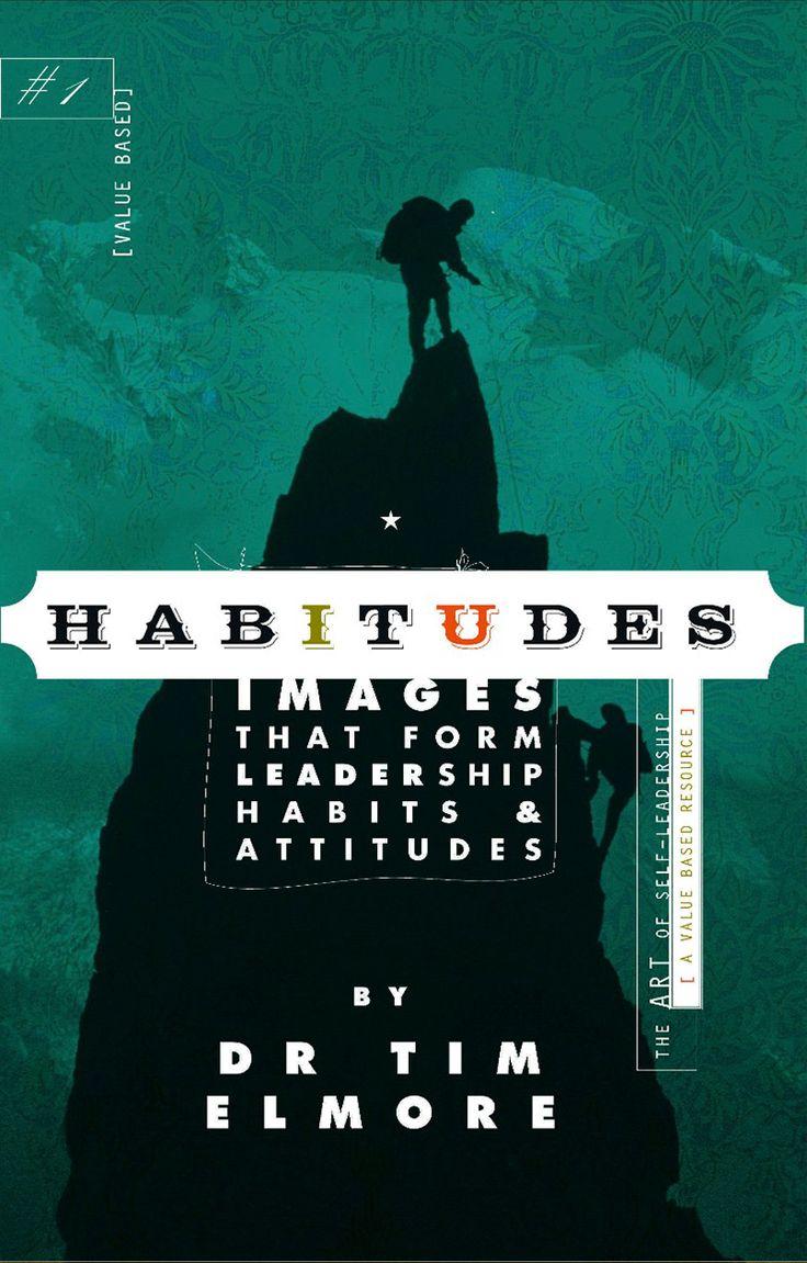 Habitudes   Student Leadership Training for Next Generation  Growing Leaders