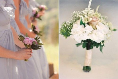small wedding bouquets for bridal party i 39 m engaged pinterest