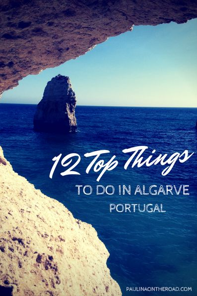 top things to do in algarve, portugal, food, beach, water sport, golden, cliffs, marinha, lagos, faro, airport, resort, hotel, cheap, holiday, package, all inclusive, family, lisbon, albufeira, sagres, attractions, activities, vilamoura, tavira, sightseei #portugalfood