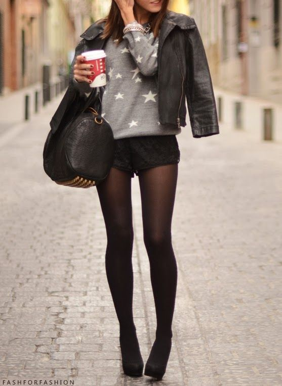 tights for girls imgsr