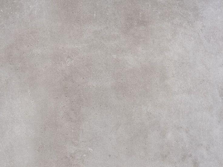 17 beste idee n over cement tegels op pinterest tegel badkamer en metro tegel douches - Imitatie cement tegels ...
