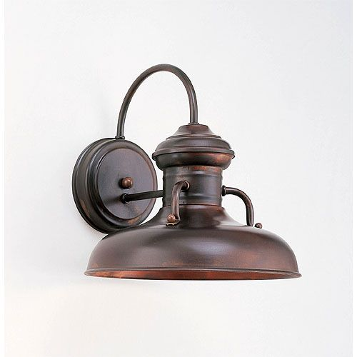outdoor lighting supplies dallas. dallas landscape lighting provided and installed 2 of these \u0027retro / modern utilitarian\u0027 outdoor supplies r