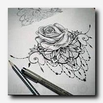 #rosetattoo #tattoo men's artistic tattoos, tiger tattoo chest, cover up tattoo designs, number fonts for tattoos, indian flag tattoo, new rose tattoo, attractive tattoo, chinese dragon design, tattoo fashion store, tattoo styles, cool moon tattoos, tattoo designs of girls, christ tattoo, mens black and white sleeve tattoos, nose piercing places near me, mother son tattoos quotes