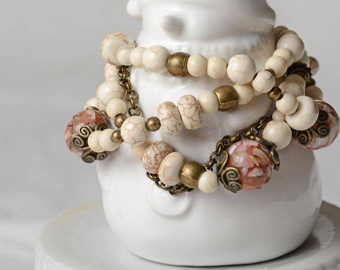 Browse unique items from madamebrigitte on Etsy, a global marketplace of handmade, vintage and creative goods.