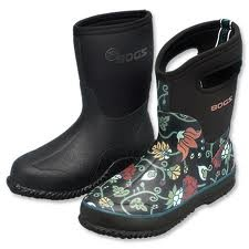 Best boots for wet, cold weather.  Bogs!: Dog Walking, Hunter Boots, Style, Clothing Shoes Accessories, Walking The Dogs, Products, Bogs Boots
