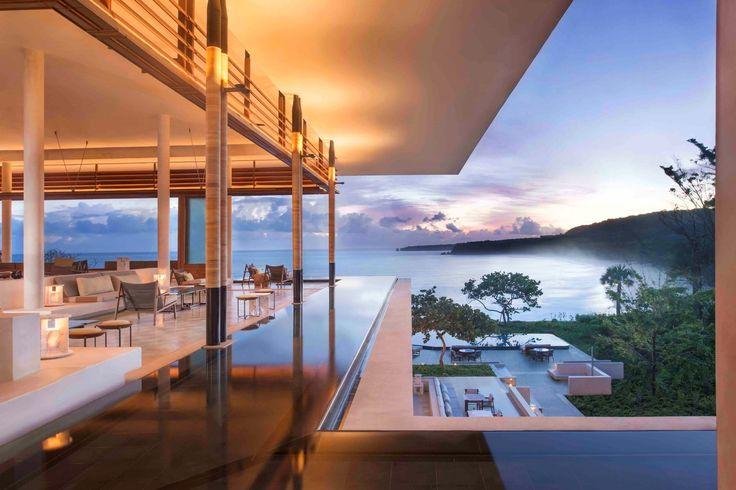 Отель Amanera в Доминиканской Республике https://hqroom.ru/otel-amanera-v-domynykanskoi-respublyke.html  Нажмите здесь для просмотра всех фотографий на HQROOM »